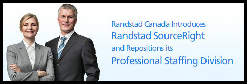 randstad sourceright banner