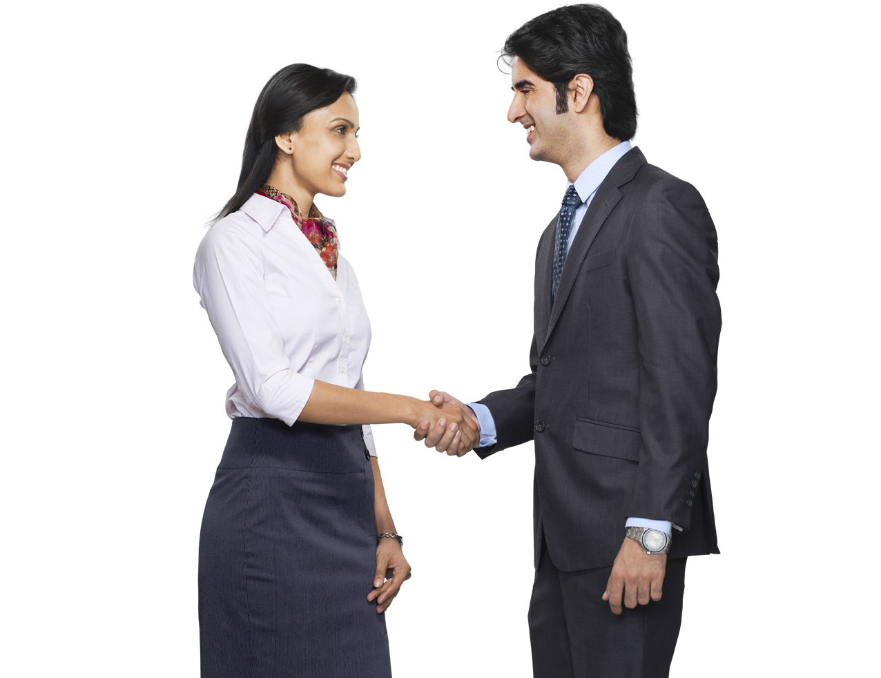 3 keys to preparing for your interview in 2014
